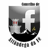 facebook.com/alfandegadafe.pt