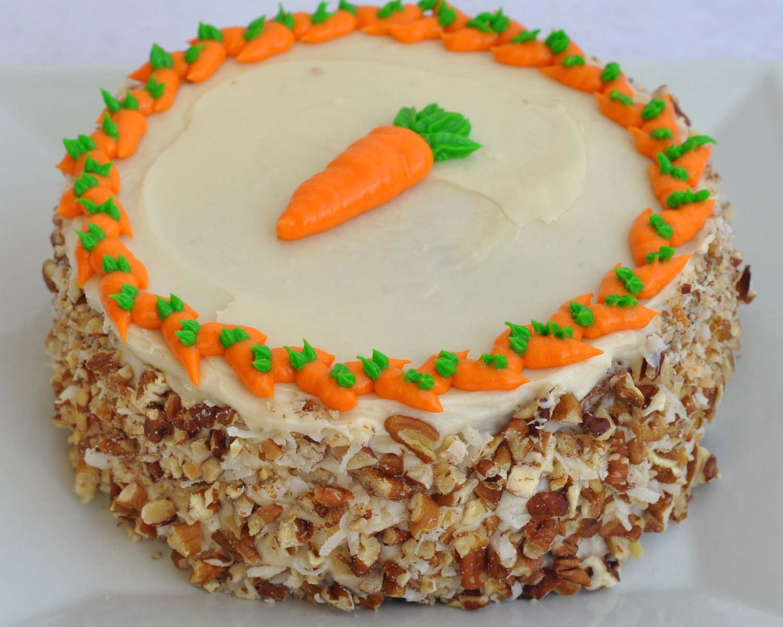 beki cook s cake blog carrot cake with cream cheese