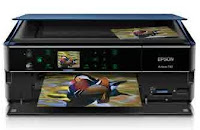 Epson Artisan 730 Driver (Windows & Mac OS X 10. Series)