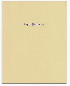 Ang.: Hellerup