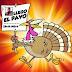 Se Metio Descargar: Silvio Mora - Llego El Pavo