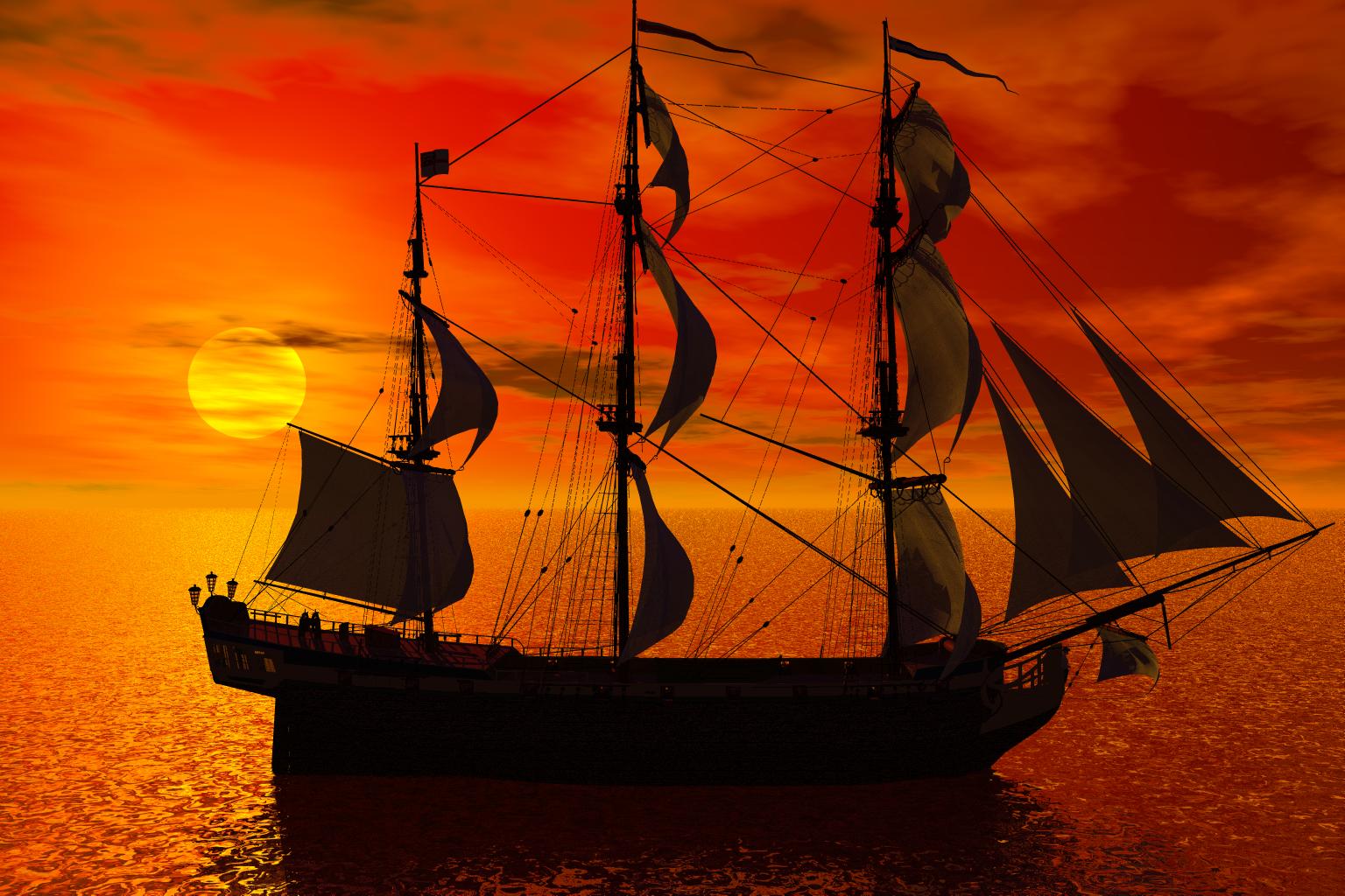 http://2.bp.blogspot.com/-FqI6QfoChlk/UPgaaQthkGI/AAAAAAAAAF0/YQopqnIQ74E/s1600/ships+%25287%2529.png