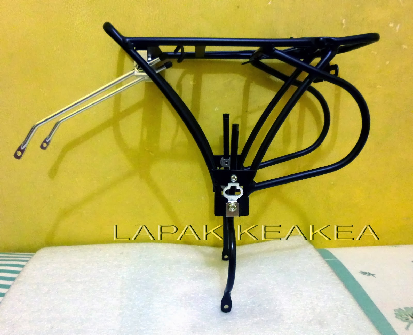 http://lapakkeakea.blogspot.com/search/label/bagasi%20mtb%20touring%20alloy%20sapience%20disc