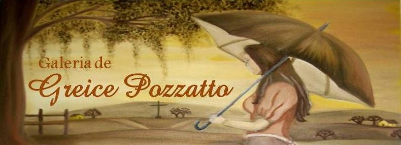 Greice Pozzatto