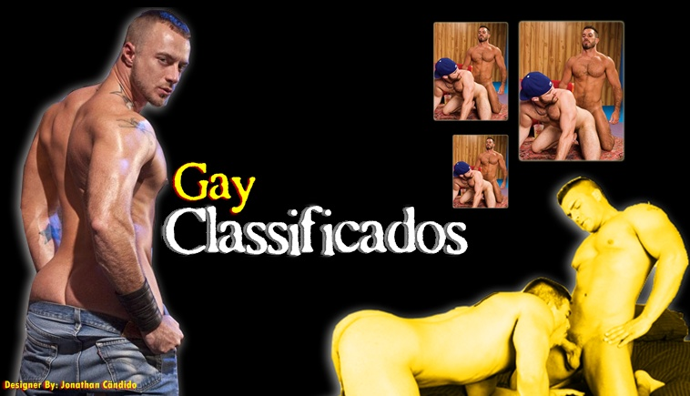 Classificados Gay,blog gay,site gay, divulgação gay, boates gay,festas,gay,sexo gay
