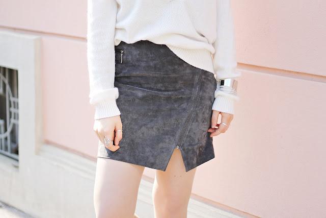 fashion details autumn/winter 2015