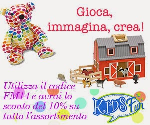 www.kidsfun.it