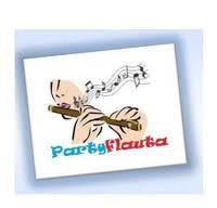 Cançons per a flauta