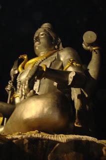 Lord Murudeshwar