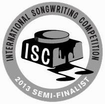 http://www.imro.ie/member-news/the-stoles-make-semi-finals-of-international-songwriting-competition/