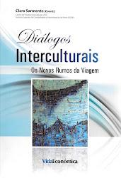 """""""A cultura como tradução"""""""