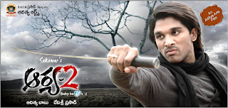 outh indian hindi dubbed movie arya 2 bluray full movie watch online