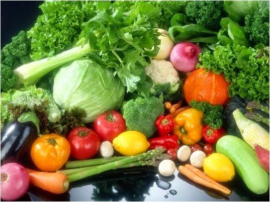 Cách bảo quản thực phẩm trong tủ lạnh giữ đồ ăn tốt nhất