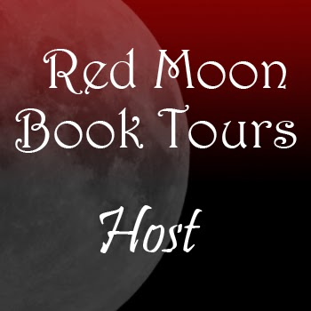 RED MOON BOOK TOURS