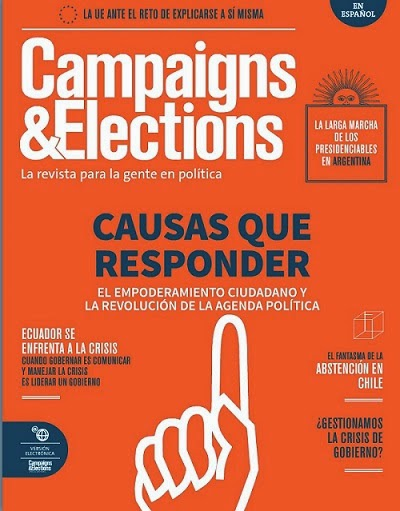 http://campaignsandelectionsespanol.epubxp.com/i/269095