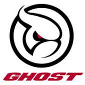 Distribuidor Ghost bikes