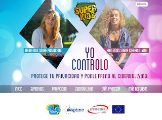 http://www.yocontrolo.es/index.php