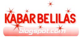 Kabar Belilas.blogspot.com
