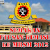 cara semakan tawaran kemasukan mrsm 2012