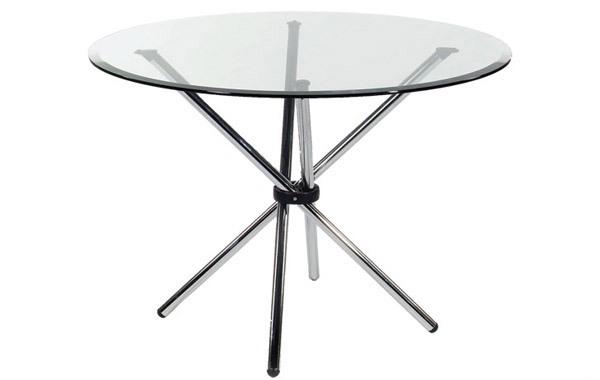 Model Unik Meja Makan Modern Rumah Minimalis