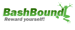 Bashbound Review