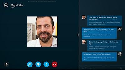 Skype Translator for Windows