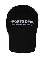 Sports Deal Tv