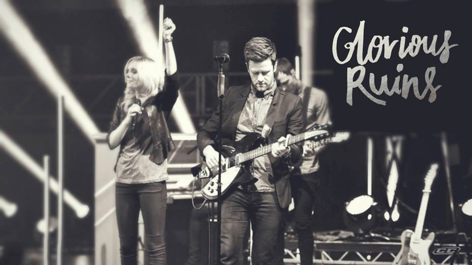 Hillsong-Live--Glorious-Ruins-2013-live-stage-show-deluxe-edition