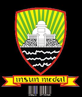 logo sumedang