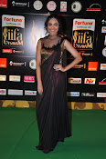Ritu Varma photos from IIFA awards-thumbnail-8