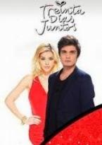 30 Dias Juntos Temporada 1