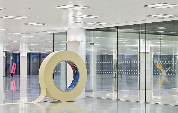 Office Room Dividers Ballarat Design