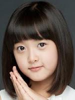 Ahn Eun Jeong