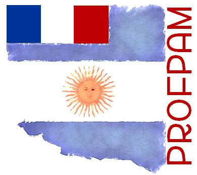 Asociación de Profesores de Francés de La Pampa