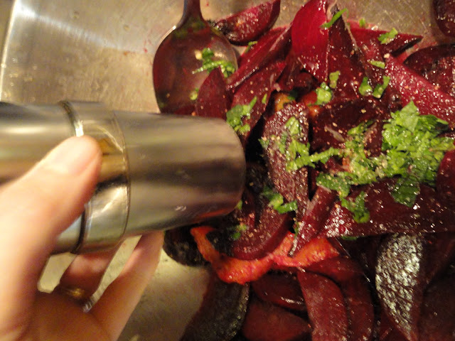 Beets-Oranges-and-Mint-Salad-Salt-Pepper.jpg