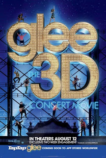 http://2.bp.blogspot.com/-Fq_IBzpKneY/Th8-GzepzXI/AAAAAAAAE8M/D3VinQ5Uesw/s1600/glee-the-3d-concert-movie-poster-405x600.jpg