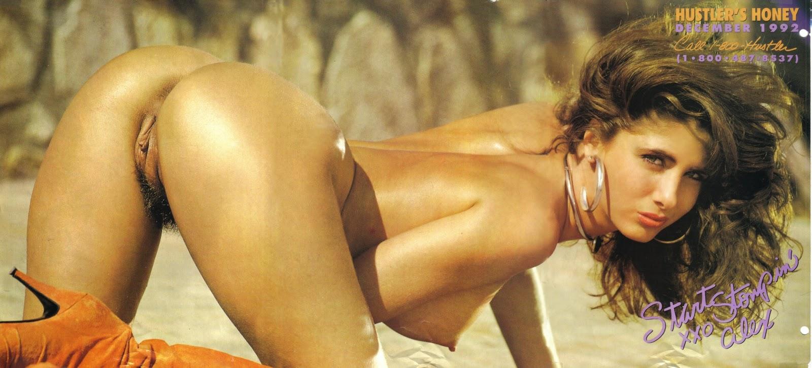 2004 bikini contests