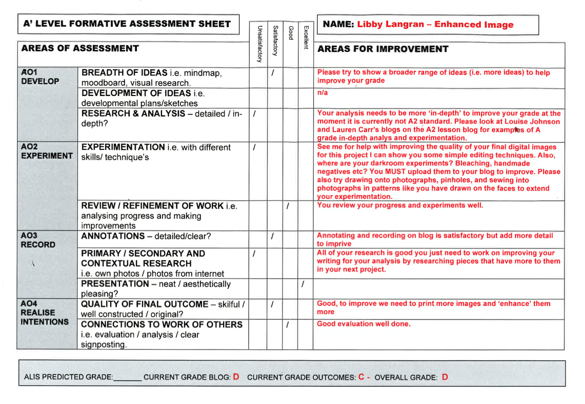 pgbs0120 assessment 1 Hlsc 122 assessment task 1 - essay 807 words | 4 pages is the most effective to   assessment task 1 hlsc 122 essay pgbs0120 assessment 1 - 818 words task 1.