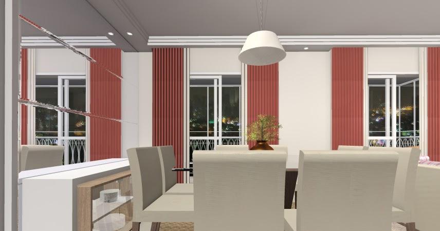 terraco jardim butanta : terraco jardim butanta:Julliari & Coradine – Design de Interiores: Projetos Residenciais