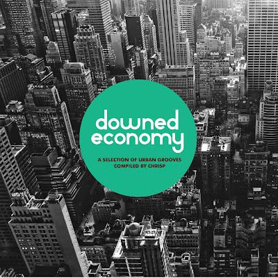 Emil & Friends - Downed Economy / Josephine