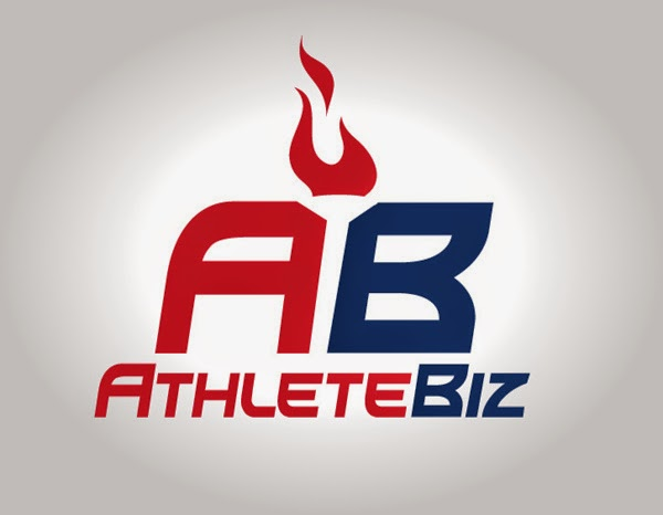 AthleteBiz Profile