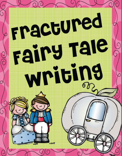 fractured fairy tale essays Unlike most editing & proofreading services, we edit for everything: grammar, spelling, punctuation, idea flow, sentence structure, & more get started now.
