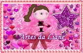 Liane artes