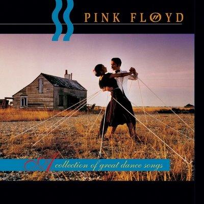 pink floyd albums. Banda: Pink Floyd Album :