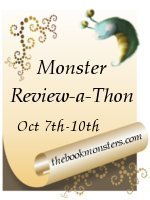 Review-a-thon Summary