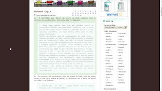 comentario biblico online - biblia comentada versiculo por versiculo