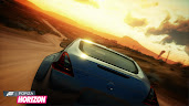 #3 Forza Horizon Wallpaper