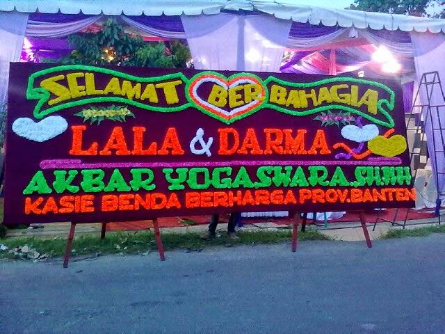 bungabatubara11