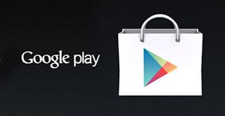 تحميل جوجل بلاي مجانا للاندرويد