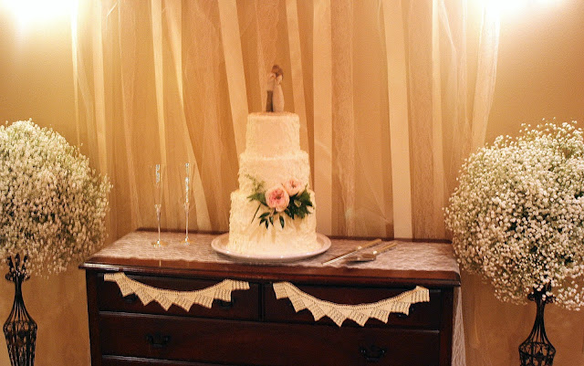 Isha Foss Events floral and event design custom decor, Virginia Beach